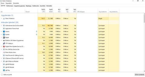 https://forum.donanimhaber.com/cache-v2?path=http://store.donanimhaber.com/32/79/36/3279364d0b1aad64dfe2b9ffceec387d.jpeg&t=0&width=480&text=1