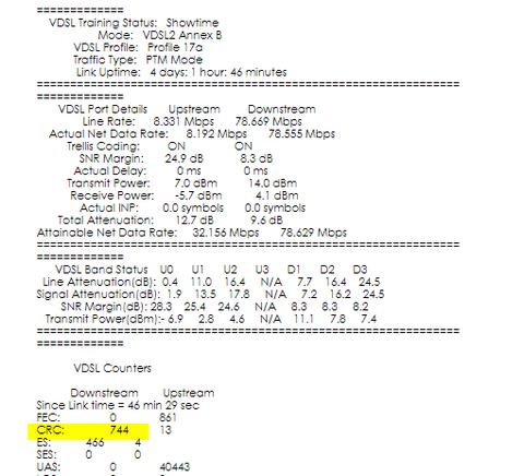 https://forum.donanimhaber.com/cache-v2?path=http://store.donanimhaber.com/39/24/58/3924584fa15c6ad539372ba5ae4aae07.png&t=0&width=480&text=1
