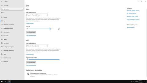 https://forum.donanimhaber.com/cache-v2?path=http://store.donanimhaber.com/3d/d6/90/3dd6908e4c3197e1f732dbc11d02177c.jpeg&t=0&width=480&text=1