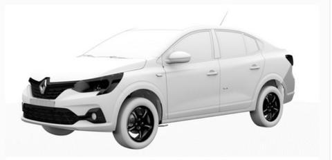 2020 - [Dacia] Sandero / Logan III - Page 36 3f371d80b5dd93bb5a32aa17cd6e819b