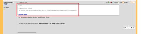 https://forum.donanimhaber.com/cache-v2?path=http://store.donanimhaber.com/40/e7/9c/40e79c9b3037c1450017a99232b773fe.png&t=0&width=480&text=1