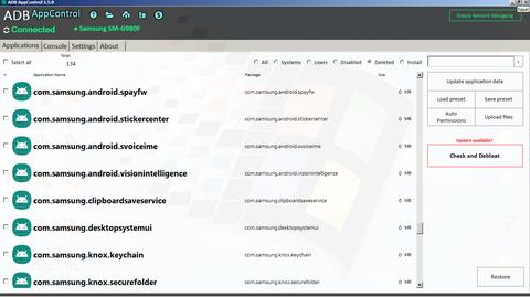 https://forum.donanimhaber.com/cache-v2?path=http://store.donanimhaber.com/41/d8/20/41d820aceba47f2b2417496598622494.png&t=0&width=480&text=1