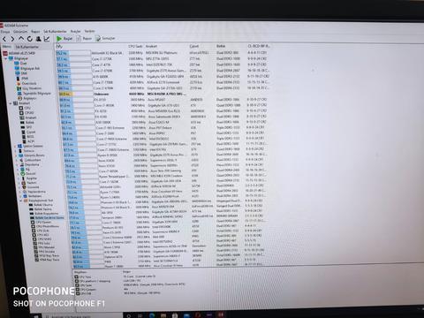https://forum.donanimhaber.com/cache-v2?path=http://store.donanimhaber.com/42/de/b6/42deb6ad27fa75b0f6dc8774d692e6db.jpeg&t=0&width=480&text=1