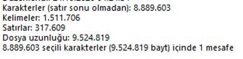 https://forum.donanimhaber.com/cache-v2?path=http://store.donanimhaber.com/45/da/8e/45da8eba4a87000db08eec41ecb561ab.jpeg&t=0&width=480&text=1