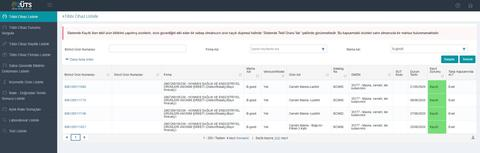 https://forum.donanimhaber.com/cache-v2?path=http://store.donanimhaber.com/49/c9/dc/49c9dc60ba9490f8c3632d37b1cd05b4.jpeg&t=0&width=480&text=1
