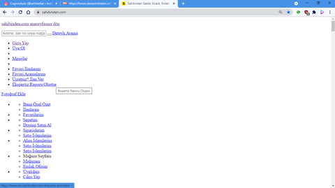 https://forum.donanimhaber.com/cache-v2?path=http://store.donanimhaber.com/4b/2d/a6/4b2da63c5e194f7134755423dd6d8e93.png&t=0&width=480&text=1