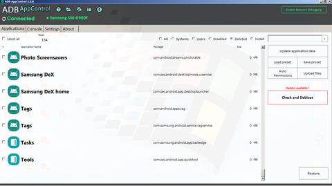 https://forum.donanimhaber.com/cache-v2?path=http://store.donanimhaber.com/4e/2a/db/4e2adbf3eff07fb1563476ba9e4d0cc1.png&t=0&width=480&text=1