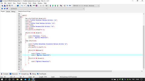 https://forum.donanimhaber.com/cache-v2?path=http://store.donanimhaber.com/51/9a/de/519ade12ae77a696fb5afb4f8c406207.png&t=0&width=480&text=1
