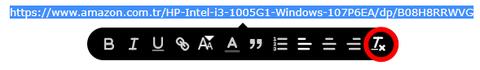 https://forum.donanimhaber.com/cache-v2?path=http://store.donanimhaber.com/53/59/86/535986bb1d33ec20907e17b3c20c3e52.png&t=0&width=480&text=1