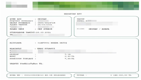 https://forum.donanimhaber.com/cache-v2?path=http://store.donanimhaber.com/53/e2/99/53e29903270fb146a78113ae1f838337.png&t=0&width=480&text=1