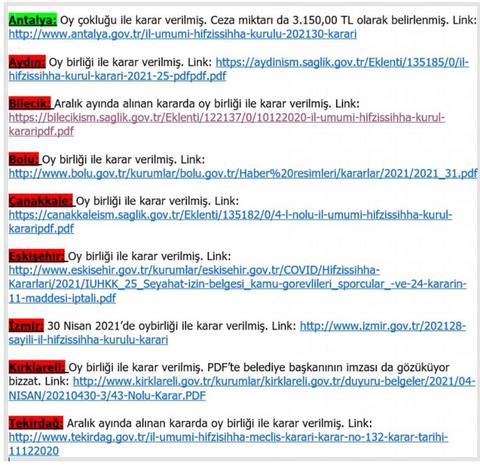 https://forum.donanimhaber.com/cache-v2?path=http://store.donanimhaber.com/55/ea/53/55ea53b9f4e04133396b60d3dc7f2354.png&t=0&width=480&text=1