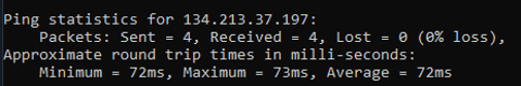 https://forum.donanimhaber.com/cache-v2?path=http://store.donanimhaber.com/56/28/f2/5628f21d6cbe75e06b91c9c45cf293cc.png&t=0&width=480&text=1