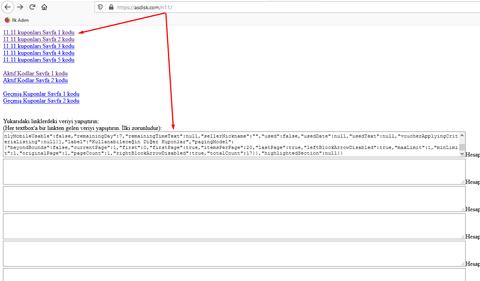 https://forum.donanimhaber.com/cache-v2?path=http://store.donanimhaber.com/58/9f/0a/589f0ab18cdd17f179f5a4b8a90c0ffa.png&t=0&width=480&text=1