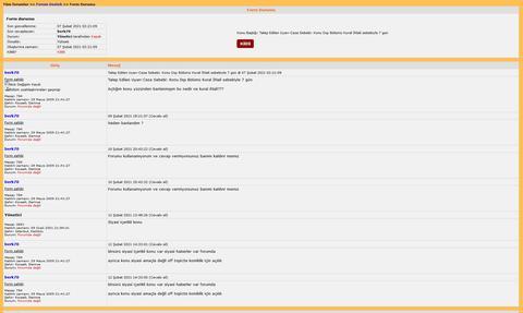 https://forum.donanimhaber.com/cache-v2?path=http://store.donanimhaber.com/5a/1e/d9/5a1ed9b7e26ef3edbb608cde948c5fec.jpg&t=0&width=480&text=1