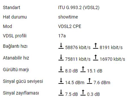 https://forum.donanimhaber.com/cache-v2?path=http://store.donanimhaber.com/5b/62/ee/5b62ee0eefd64ca56c6c4a88266d12c0.png&t=0&width=480&text=1