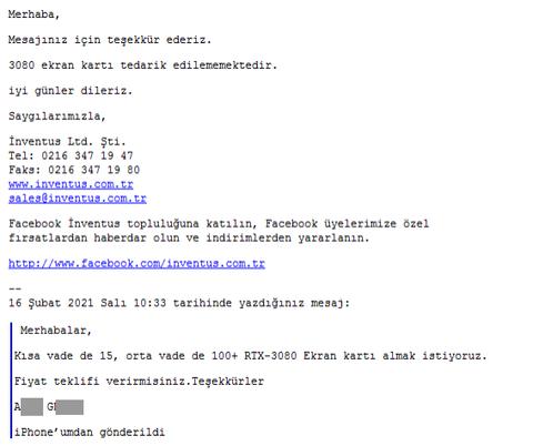 https://forum.donanimhaber.com/cache-v2?path=http://store.donanimhaber.com/5b/d4/2e/5bd42e9c87ea61080ac6bacc1f32384e.png&t=0&width=480&text=1