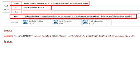 https://forum.donanimhaber.com/cache-v2?path=http://store.donanimhaber.com/5c/43/a8/5c43a8188588cd5a7950bb4dd04413cb.png&t=0&width=480&text=1