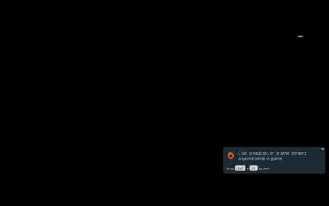 https://forum.donanimhaber.com/cache-v2?path=http://store.donanimhaber.com/62/79/3a/62793a468d308814cc41db7ca3b9467e.png&t=0&width=480&text=1