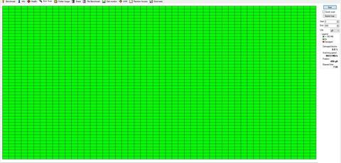https://forum.donanimhaber.com/cache-v2?path=http://store.donanimhaber.com/62/8e/0d/628e0da2282e9e5c8846287dfba15db3.jpg&t=0&width=480&text=1