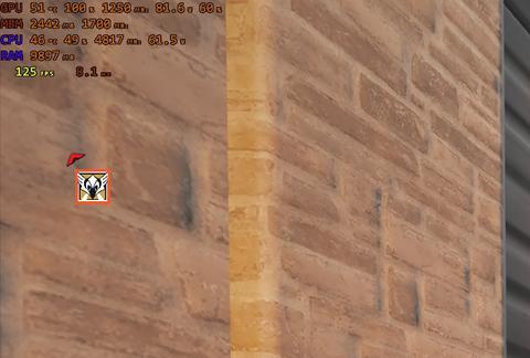 https://forum.donanimhaber.com/cache-v2?path=http://store.donanimhaber.com/62/aa/7e/62aa7ee28526a0f8357bc50b24229c15.jpeg&t=0&width=480&text=1