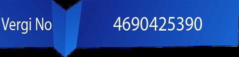 https://forum.donanimhaber.com/cache-v2?path=http://store.donanimhaber.com/64/38/72/6438724a4d2e6f558a5519aca73e4b15.png&t=0&width=480&text=1