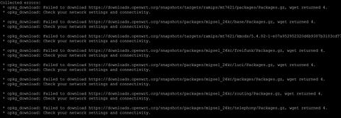 https://forum.donanimhaber.com/cache-v2?path=http://store.donanimhaber.com/65/73/fe/6573feb6fdc38d4650aabfbc29bfae4e.png&t=0&width=480&text=1
