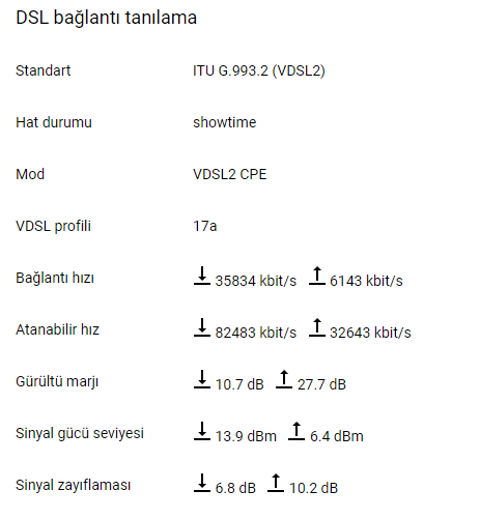https://forum.donanimhaber.com/cache-v2?path=http://store.donanimhaber.com/66/d2/28/66d228cb96ead440a121114e11f87d51.png&t=0&width=480&text=1