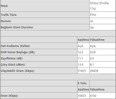 https://forum.donanimhaber.com/cache-v2?path=http://store.donanimhaber.com/67/a9/72/67a972c8923d0eb20dd8f35cf628c9dc.jpeg&t=0&width=480&text=1