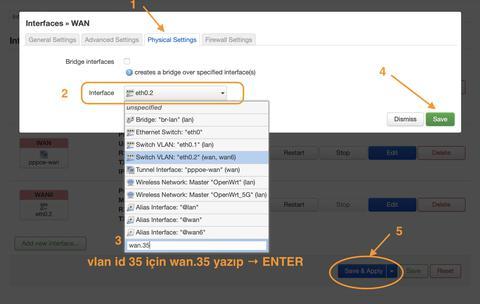 https://forum.donanimhaber.com/cache-v2?path=http://store.donanimhaber.com/68/df/8e/68df8ee3eb8314245c001ddc1f920cd5.jpeg&t=0&width=480&text=1