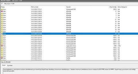 https://forum.donanimhaber.com/cache-v2?path=http://store.donanimhaber.com/69/8e/84/698e84ff5f371981bfc7e1060b8e6549.jpeg&t=0&width=480&text=1