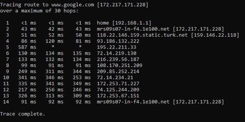 https://forum.donanimhaber.com/cache-v2?path=http://store.donanimhaber.com/6d/82/c6/6d82c6c9a3aecaea778deaf3ac26e42b.jpeg&t=0&width=480&text=1