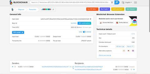https://forum.donanimhaber.com/cache-v2?path=http://store.donanimhaber.com/6d/94/25/6d9425b9875f05ad6d557fabefdff4bd.jpeg&t=0&width=480&text=1