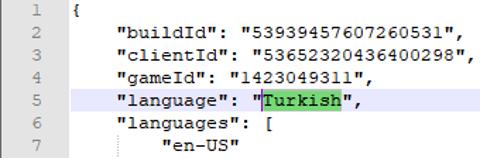 https://forum.donanimhaber.com/cache-v2?path=http://store.donanimhaber.com/70/f0/6e/70f06e71e97e157864f45fcdcee3838b.png&t=0&width=480&text=1