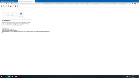 https://forum.donanimhaber.com/cache-v2?path=http://store.donanimhaber.com/71/fc/ee/71fcee8b07a21fa914bb7f5ec6f8eb44.jpeg&t=0&width=480&text=1