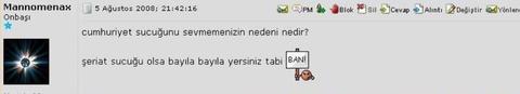 https://forum.donanimhaber.com/cache-v2?path=http://store.donanimhaber.com/72/64/53/726453a65c3b7e0add76702cb1c6a340.png&t=0&width=480&text=1