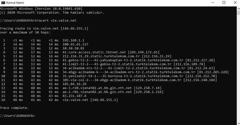 https://forum.donanimhaber.com/cache-v2?path=http://store.donanimhaber.com/74/5b/c3/745bc3b34c866af9569ce3accffb2198.png&t=0&width=480&text=1