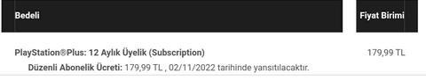 https://forum.donanimhaber.com/cache-v2?path=http://store.donanimhaber.com/77/82/fe/7782fedab45f6fc41e22ec4b78fbcf0f.jpeg&t=0&width=480&text=1