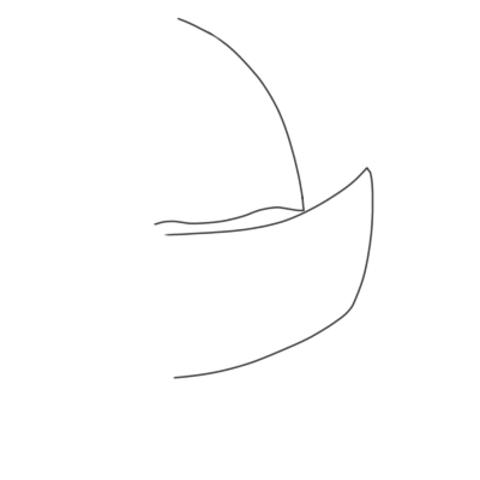 https://forum.donanimhaber.com/cache-v2?path=http://store.donanimhaber.com/78/75/c4/7875c49cb76fcfe34c3e715c7bb35c1b.png&t=0&width=480&text=1