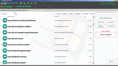 https://forum.donanimhaber.com/cache-v2?path=http://store.donanimhaber.com/79/c3/13/79c313c1b9fe17cc7142386b0a354700.png&t=0&width=480&text=1