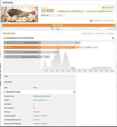 https://forum.donanimhaber.com/cache-v2?path=http://store.donanimhaber.com/7a/8f/45/7a8f45ecfd26e5dddfbee75f4af580e5.jpeg&t=0&width=480&text=1