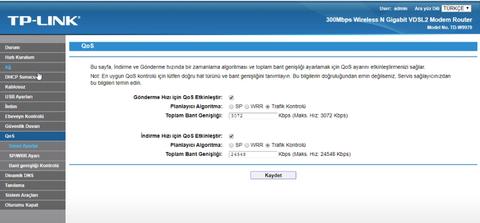 https://forum.donanimhaber.com/cache-v2?path=http://store.donanimhaber.com/80/05/e9/8005e9156fbf61ba6959f439007b8b5c.png&t=0&width=480&text=1