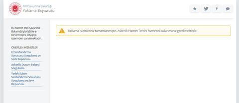 https://forum.donanimhaber.com/cache-v2?path=http://store.donanimhaber.com/81/75/87/817587120fc62e120c1c3217aedc4de7.jpeg&t=0&width=480&text=1