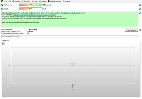 https://forum.donanimhaber.com/cache-v2?path=http://store.donanimhaber.com/85/6e/83/856e83f4fb320a14bffb0ad858634fd4.jpeg&t=0&width=480&text=1