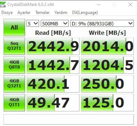 https://forum.donanimhaber.com/cache-v2?path=http://store.donanimhaber.com/89/02/a8/8902a8ff399dec138fa162bea87ac2e0.jpeg&t=0&width=480&text=1