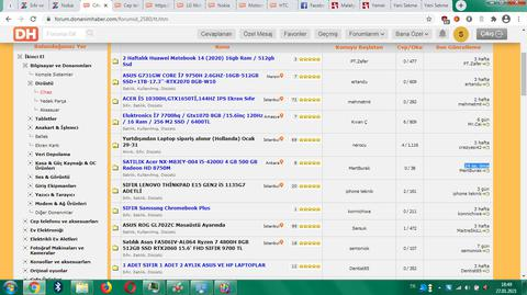 https://forum.donanimhaber.com/cache-v2?path=http://store.donanimhaber.com/89/f1/19/89f119c97031a5fde01dc42d4f7a0c6d.jpeg&t=0&width=480&text=1