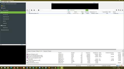 https://forum.donanimhaber.com/cache-v2?path=http://store.donanimhaber.com/8a/56/98/8a5698ec08807c11872d8753f8c8cbb6.jpeg&t=0&width=480&text=1
