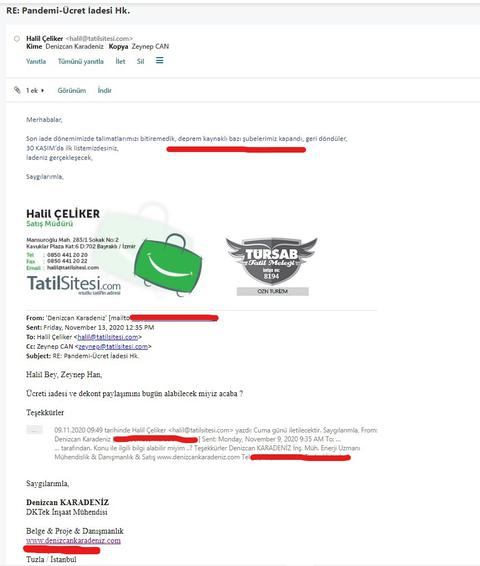 https://forum.donanimhaber.com/cache-v2?path=http://store.donanimhaber.com/8c/d9/20/8cd9202994d1e33f39f0becd96b8abc2.jpeg&t=0&width=480&text=1