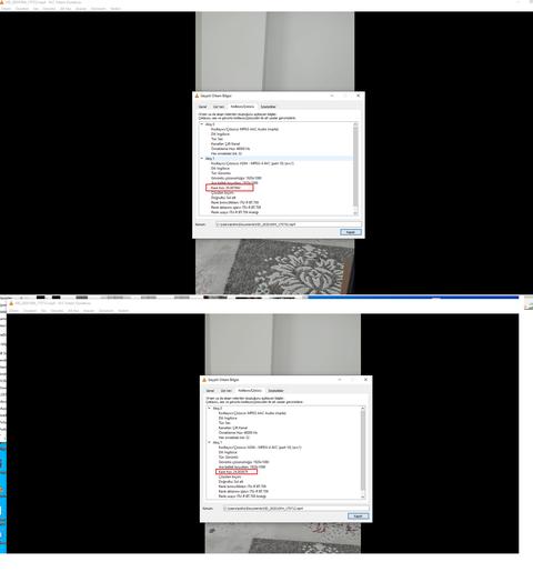 https://forum.donanimhaber.com/cache-v2?path=http://store.donanimhaber.com/8d/63/c1/8d63c10c89d499d5c081d36a7432fd71.png&t=0&width=480&text=1