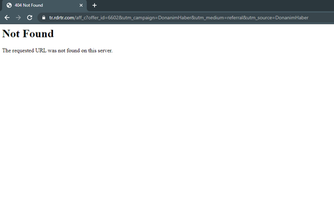 https://forum.donanimhaber.com/cache-v2?path=http://store.donanimhaber.com/8e/08/2c/8e082c86c7126fb020b3e5e22c9c6543.png&t=0&width=480&text=1