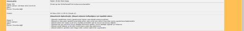 https://forum.donanimhaber.com/cache-v2?path=http://store.donanimhaber.com/8f/d2/b0/8fd2b06862ace05c8dfbb0bc7a693a57.png&t=0&width=480&text=1